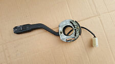 AUDI 80 90 Quattro Cruise Control Switch RARE