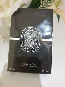 Diptyque VETYVERIO Unisex 75ml Eau De Parfum