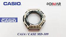 CAJA/CASE CENTER  CASIO MD-309  NOS