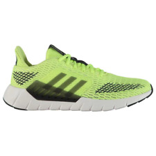 Adidas Asweego Climacool Running Trainers Mens  UK 11 US 11.5 EUR 46 REF 4694*