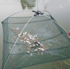 bilancia da pesca 80 x 80