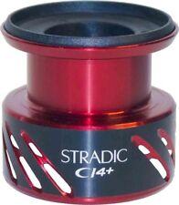 Ersatzspule Shimano Stradic CI4+ 2500 FB / FBHG, RD17665