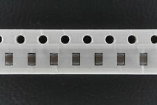 Lot of 100 C0805C105K4RACTU Kemet Capacitor 1uF 16V 0805 C0805C105K4RAC7800 NOS