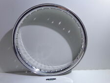Akront Morad tire of 1.60 x 18 of 36 T 4/03