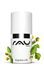 Express Lift 30ml ein Anti Falten Konzentrat mit Jambú Extrakt von RAU cosmetics