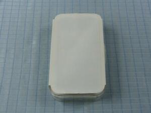 Apple iPod touch 4.Generation 32GB Schwarz! Neu & OVP! RAR! Selten!