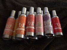 Scentsy Sprays Variety of Scents!