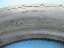 Goodyear Eagle H/P MR85-18  Harley Low Profile Motorcycle Tire