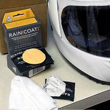 Raincoat Pro 5 pack