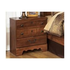 Ashley Furniture Nightstands For Sale Ebay