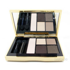 Estée Lauder  Pure Color Envy Sculpting EyeShadow  #02 Ivory Power  7g / 0.24 oz