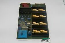 Pre-Owned Charmilles Circuit Board 851 4290 L