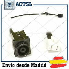 CONECTOR DC Power Port Jack Socket & Cable Wire SONY VAIO PCG3D1M
