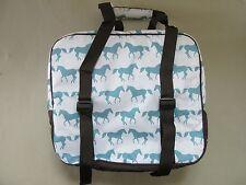 Cool Bag Tote Picnic Bag Horse Design by Anorak