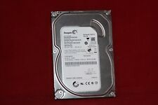 "3.5"" SATA Hard Disk Drive (HDD), Seagate 250GB, ST3250318AS (9SL131-542)"