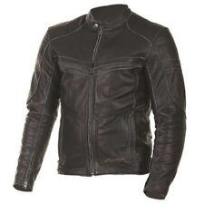 Motorrad- & Schutzkleidung aus Leder mit 54 RST Größe