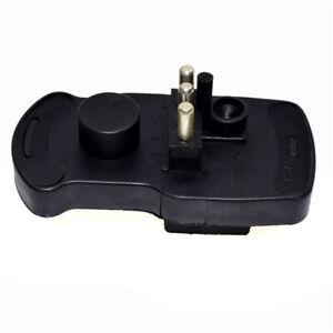 Air Flow Potentiometer Throttle Position Sensor 3437224035 Fit for MERCEDES BENZ