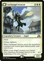 MTG Archangel Avacyn Shadows Over Innistrad MYTHIC RARE NM/M SKU#M14