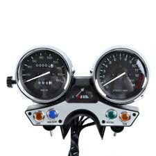 Speedometer Gauge Tachometer For YAMAHA XJR1200 1994-1998 95 Tacho Tachoscheiben