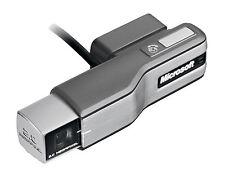 Microsoft Lifecam NX6000 webcam 2.0 Megapixel HD USB Webcam with CASE