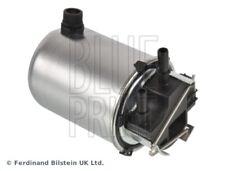 Fuel Filter ADN12352 Blue Print 16400BB50A 16400BB51A 164004EA1A 164004EA1D New