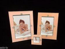 Rectangle Plastic Photo Frames