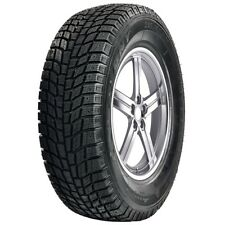 215/65R16 SUV 4x4 CAR TYRE, made in EU  TYRES 215 65 R16 all season LATITUDE ICE