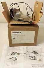 DYNAPAR Shaft Encoder, Incremental, Unidirectional HD2011000X2X001  -  NEW