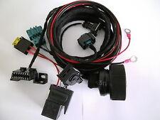 BMW E30,E36,E34 Kabelbaum Adapter umbau M52TUB M54 S54 M62 S62 motor von E46,E39