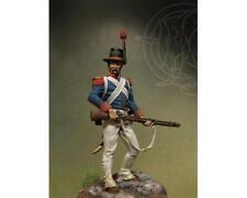 ROMEO MODELS RM5494 - SAILOR OF THE GUARD MARITIME KINGDOM OF NAPLES 1808 54mm