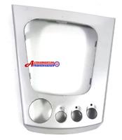 Alfa Romeo 156 Carenatura Apertura Telaio Commutazione 156033239