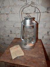 Original USSR Soviet Russian Vintage kerosene LANTERN oil lamp flittermouse NEW