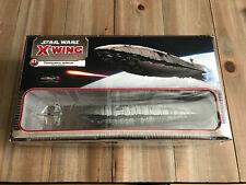 Star Wars X-Wing - El juego de miniaturas: Transporte Rebelde - EDGE FFG Español