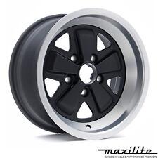 Fuchs Style Wheel, 8'' x 16'', OE Finish, 911/930/944 (77-89), 911.362.117.00