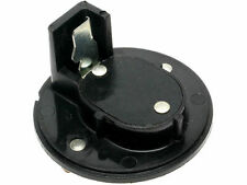 For 1985-1986 GMC C1500 Suburban Carburetor Choke Thermostat SMP 59677TY