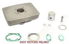 Gruppo termico Cilndro 70 cc ZUNDAPP SUPER TERM 50 -