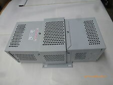 Eaton Powerware 2605-1000M Multivolt Power Conditioner 120/240/415V 50Hz 10A New