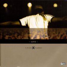Xavier Naidoo - Live (1999)