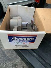 A1 Cardone 18-4727 Front Right Disc Brake Caliper 99-07 Sierra, Chevy Silverado