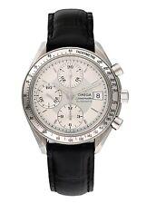 Omega Speedmaster Reduced 3513.30 Mens Watch