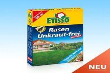 Etisso Rasen Unkrautfrei perfekt 2x200ml