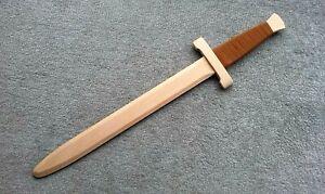 Luxury Beech toy Sword, Cosplay, Theatre, Toy