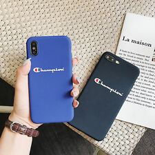 Phone Case For Huawei P Smart 2019 Mate 20 Lite P20 Lite Y6 Y7 Y9 Honor 8X Cover