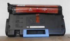 Original HP c4195a Tambour Drum 650 a pour color LJ 4500 4550 DN N Sans neuf dans sa boîte d