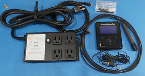 Neptune Systems Apex Jr Aquarium Controller