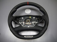 OEM Mercedes Benz customized steering wheel S class CL S550 S400 S350 CL550 9-12