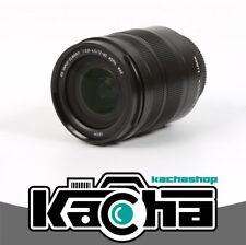 SALE Panasonic Leica DG Vario-Elmarit 12-60mm f/2.8-4 ASPH. POWER O.I.S. Lens