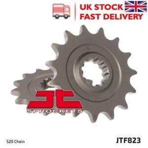 Husaberg FE400 e 00-03 JT Front Sprocket JTF823 14 Teeth