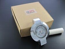 Fuel Gauge Cap for Honda CB250T/CB350F/360/CB400F/CB500T/CB550K/CB750 (K0~K4)-W