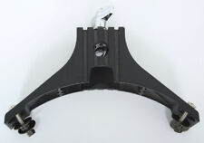 Roland PD-125 Drum Pad Mount & Fixings For Electronic Drum Kit